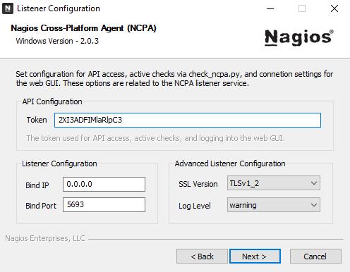 NCPA_Setup_Token
